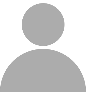 empty-profile-picture-png-2 – OSEYO